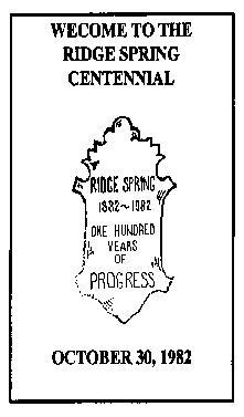One Hundred Years Of Progress