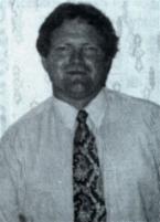 Crys Lybrand, 1996 Chairman