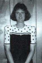 Denise Martin, 1998 Chairman