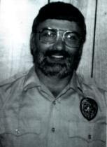 Wayne Fulmer, 1994 Chairman
